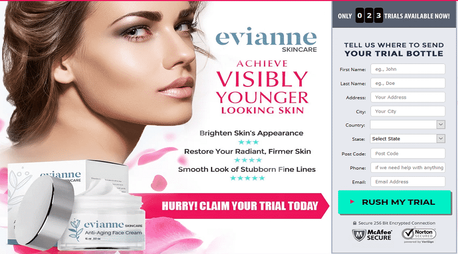 Evianne-Cream-Order
