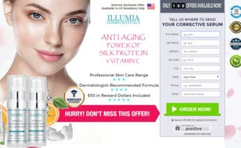 Illumia-Skin-Serum-Buy