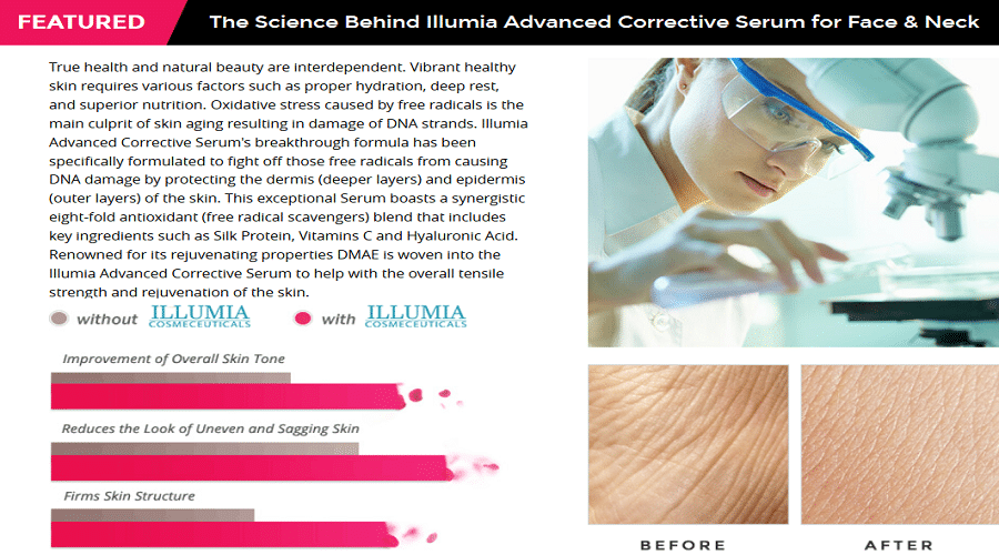 Illumia-Skin-Serum-Working