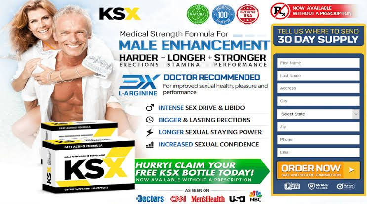 KSX-Male-Enhancement-Buy