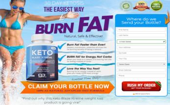 Keto-Blaze-Xtreme-1