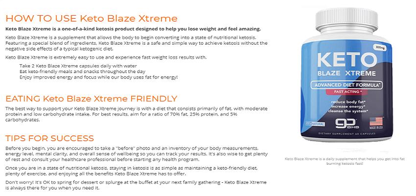 Keto-Blaze-Xtreme-4