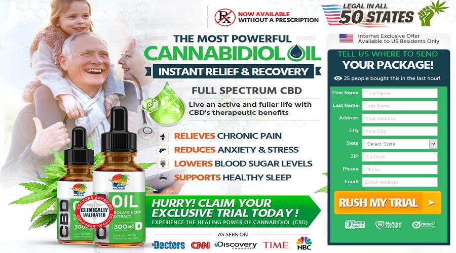 Cali-Naturals-CBD-Oil-1