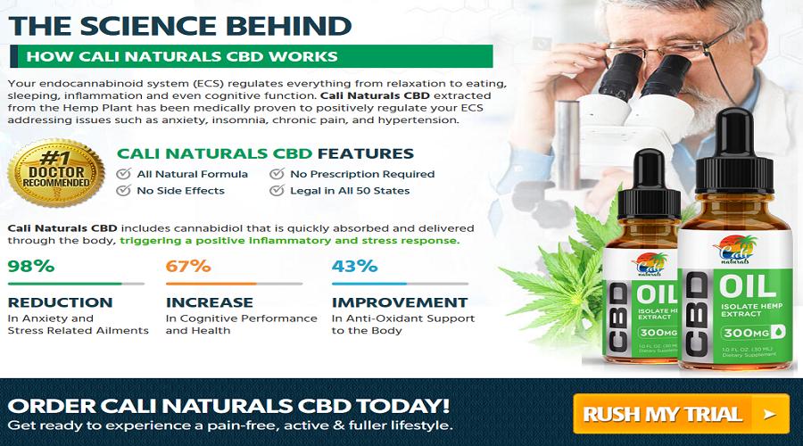 Cali-Naturals-CBD-Oil-4