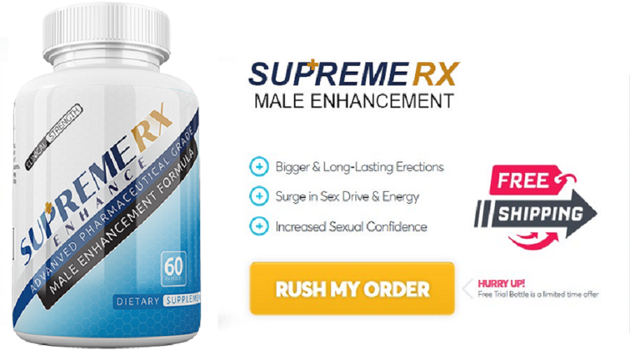 Supreme-RX-Enhance-1