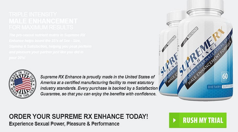 Supreme-RX-Enhance-5