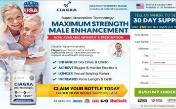 Ciagra-Male-Enhancement-1