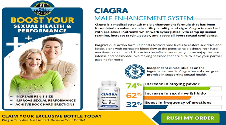 Ciagra-Male-Enhancement-2