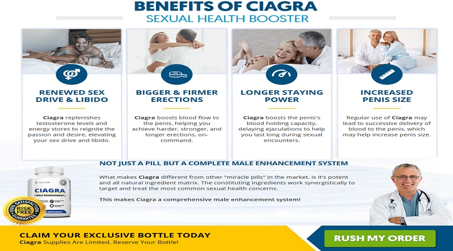 Ciagra-Male-Enhancement-3