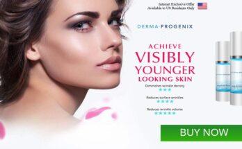 Derma-ProGenix-Serum-1