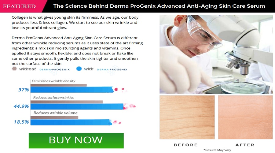 Derma-ProGenix-Serum-2
