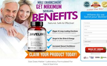 Javelin-Male-Enhancement-1