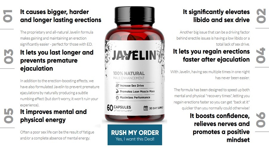 Javelin-Male-Enhancement-3