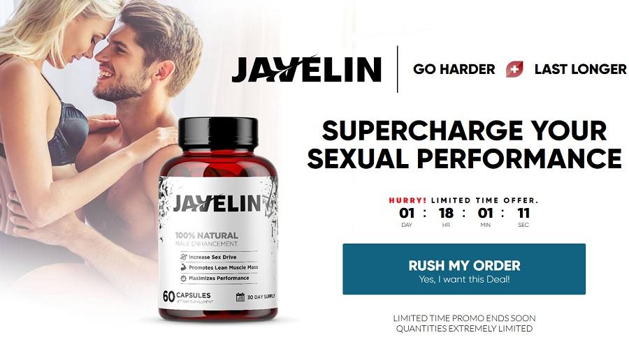 Javelin-Male-Enhancement-5