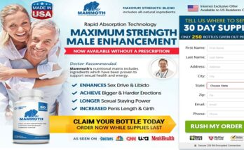 Mammoth-Male-Enhancement-1