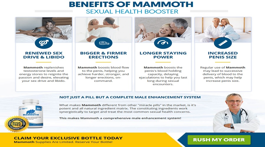 Mammoth-Male-Enhancement-3
