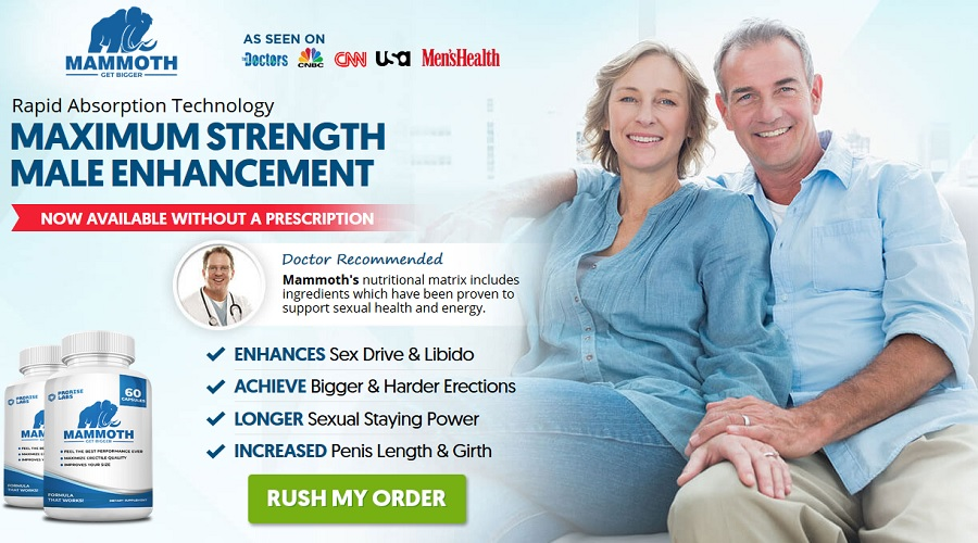 Mammoth-Male-Enhancement-5