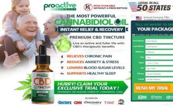 ProActive-Pure-CBD-1