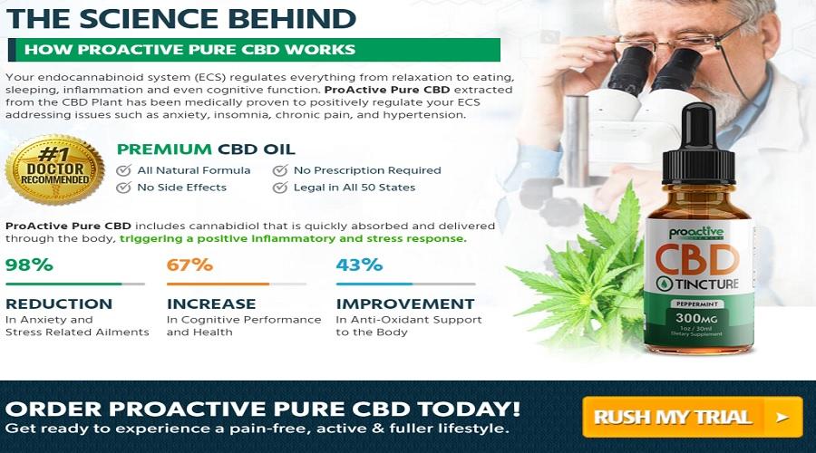 ProActive-Pure-CBD-2