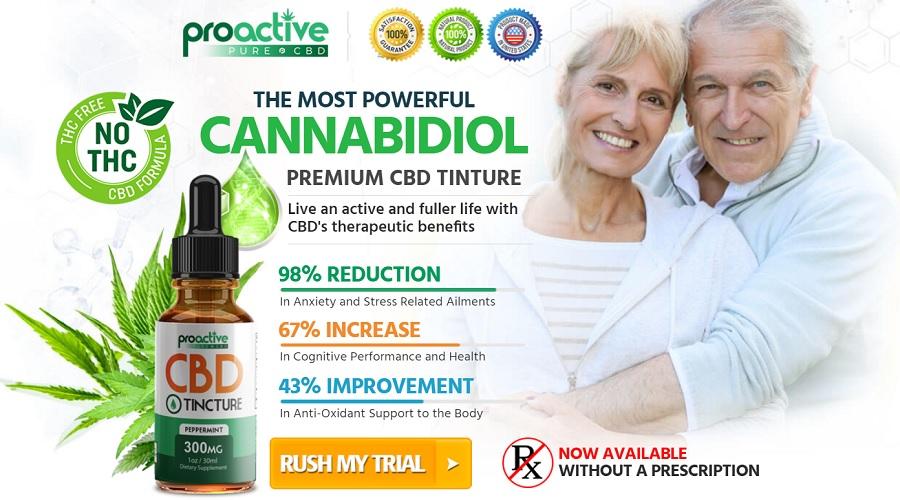 ProActive-Pure-CBD-5