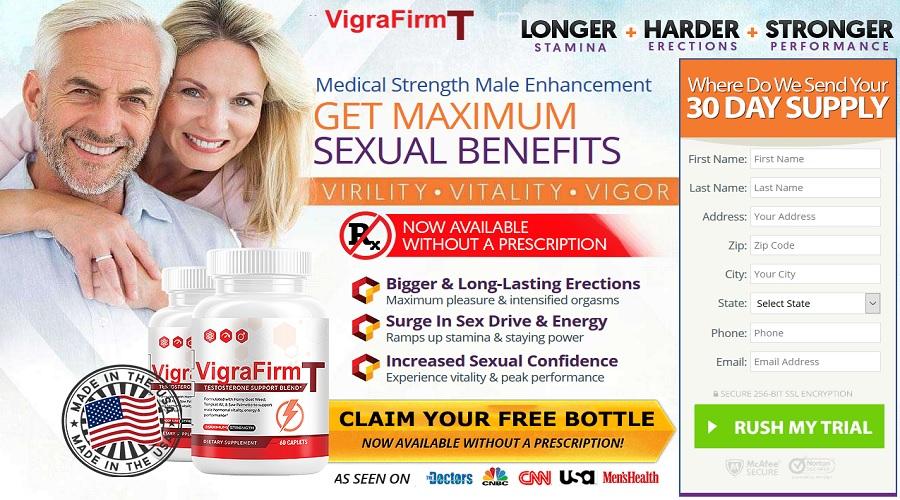 VigraFirmT-1