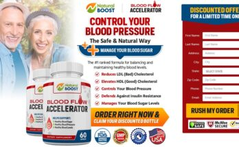 Blood-Flow-Accelerator-1