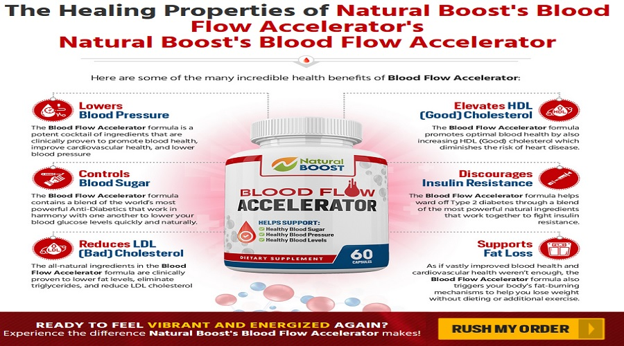 Blood-Flow-Accelerator-3