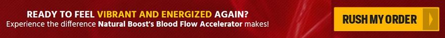 Blood-Flow-Accelerator-4