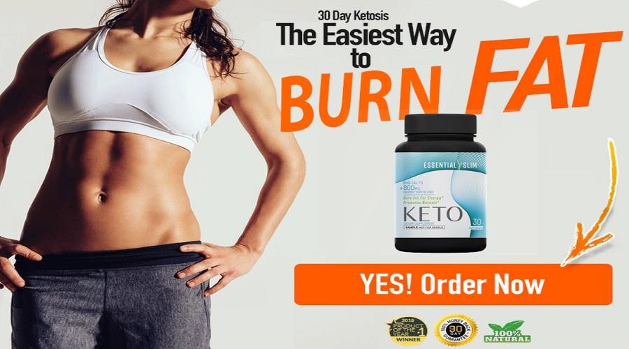 Essential-Slim-Keto-5