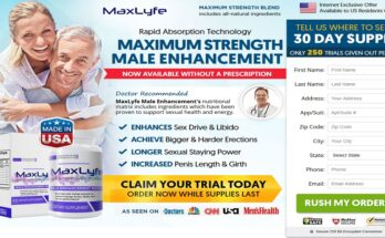 MaxLyfe-Male-Enhancement-1