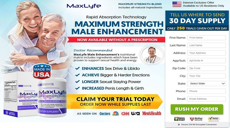 MaxLyfe-Male-Enhancement-1