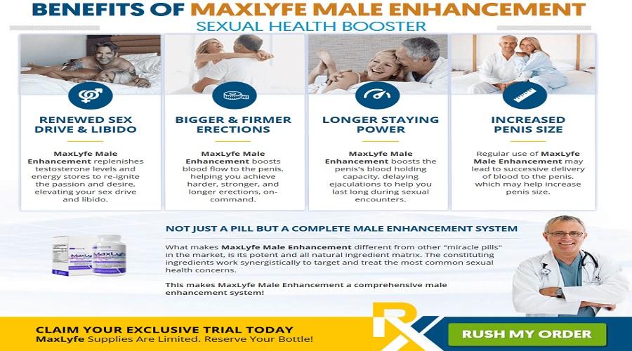 MaxLyfe-Male-Enhancement-3