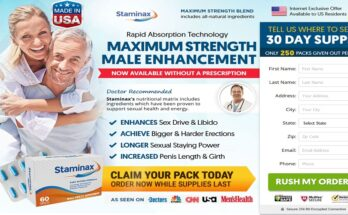 Staminax-Male-Enhancement-1