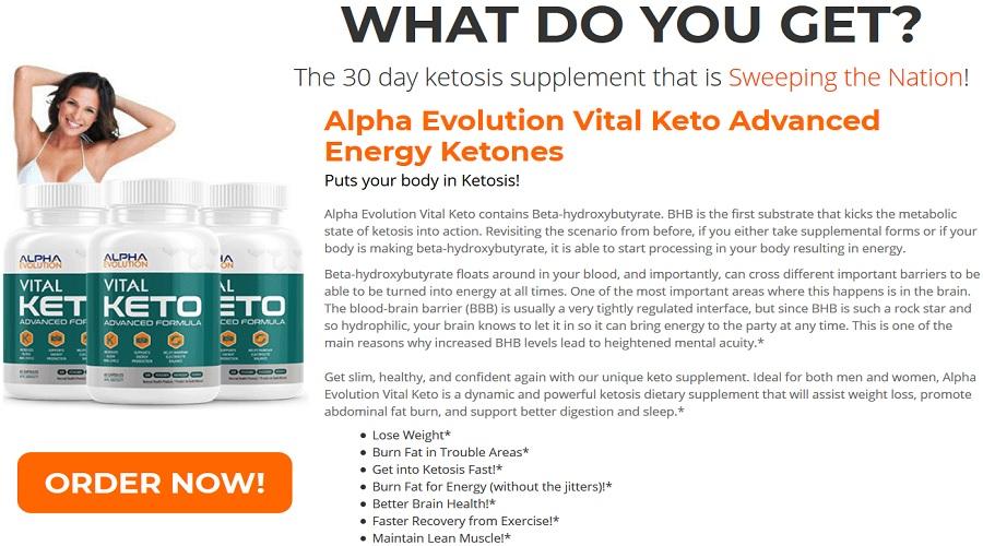 Alpha-Evolution-Keto-3