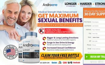 Androxene-Male-Enhancement-1
