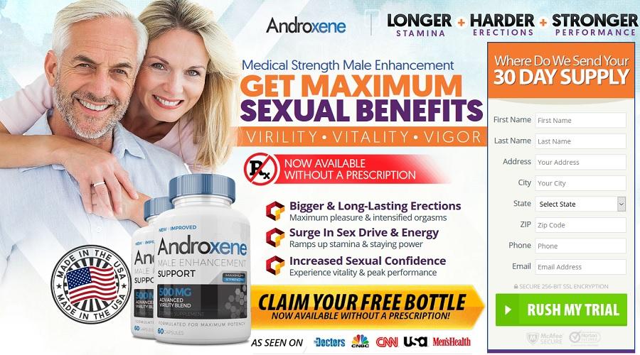 Androxene-Male-Enhancement-1