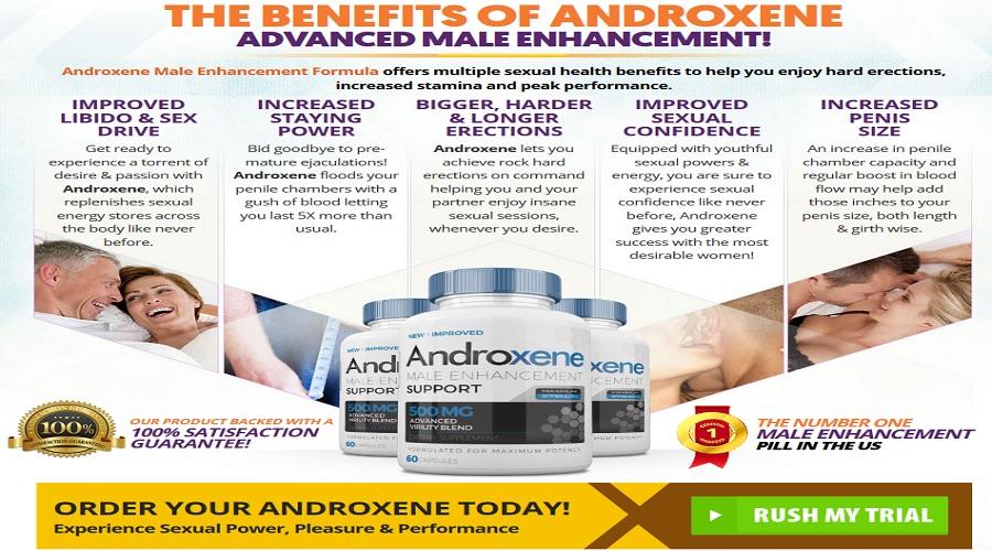Androxene-Male-Enhancement-3
