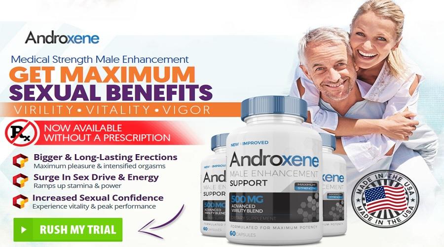 Androxene-Male-Enhancement-5