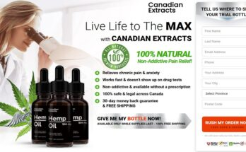 Canadian-Extracts-Hemp-1