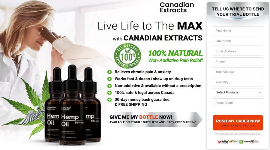 Canadian-Extracts-Hemp-1