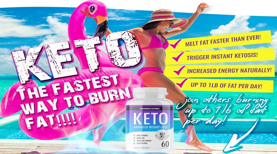 Exquisite-Keto-2