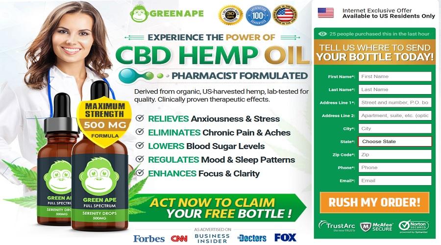 Green-Ape-CBD-Oil-1
