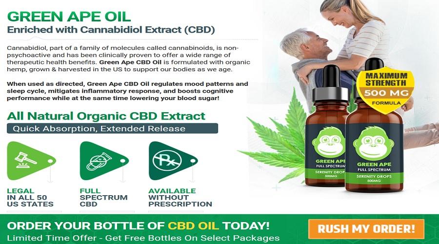 Green-Ape-CBD-Oil-2