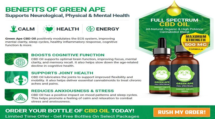 Green-Ape-CBD-Oil-3
