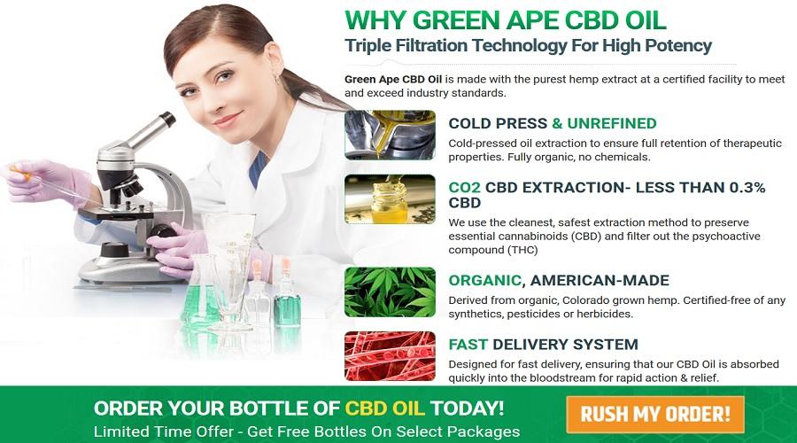 Green-Ape-CBD-Oil-4