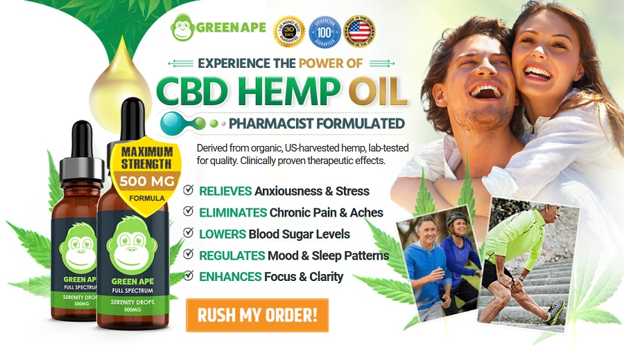 Green-Ape-CBD-Oil-5