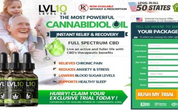 Level-10-CBD-Oil-1