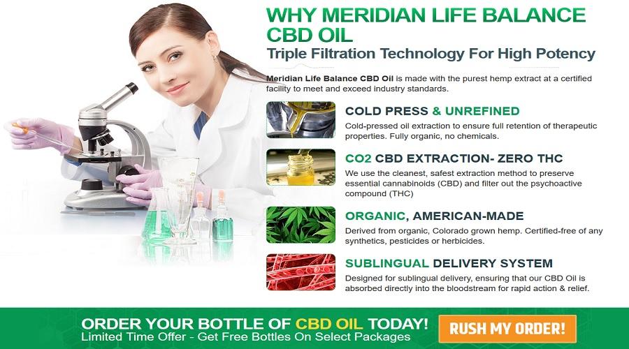 Meridian-Life-Balance-CBD-2