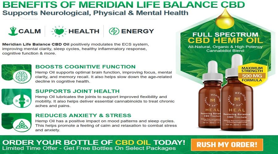 Meridian-Life-Balance-CBD-3