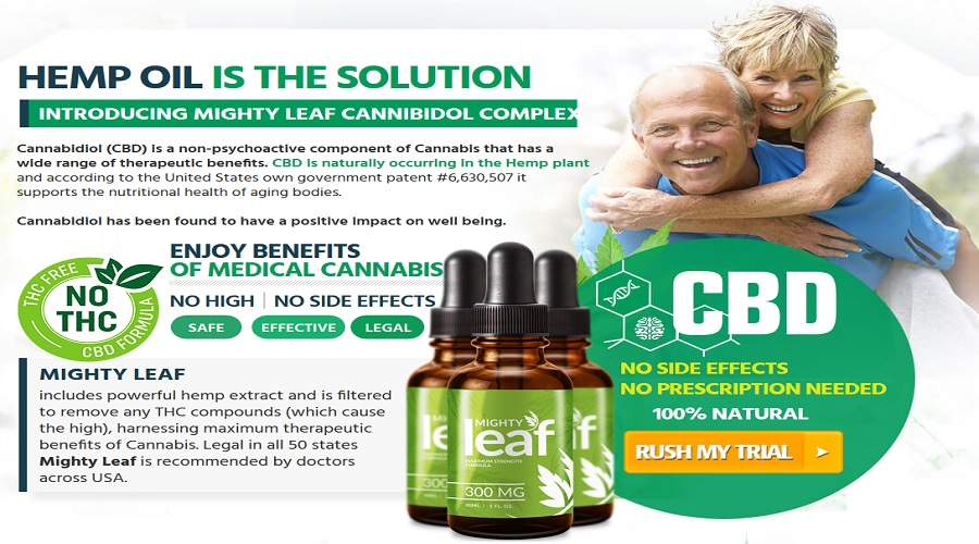 Mighty-Leaf-CBD-Oil-2